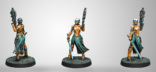 infinity imperial. infinty: yu jing - imperial agent pheasant rank (1) infinity e